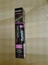 Syoss Hair Mascara Hajszínező Spirál - fekete
