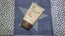 The Face Shop Natural Sun Eco Photogenic Sun Blur SPF50+PA+++ (kizárólag személyes átvétellel)