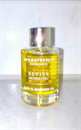 Aromaterápiás Fürdőolaj Grapefruittal és Nerolival - Aromatherapy Associates Revive Morning Bath&Showder Oil