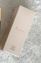 Avon Incandessence Parfümpermet