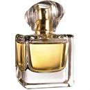 Avon Today EDP parfüm - kb. 45 ml