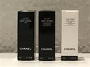 Chanel mintacsomag