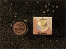 Essence My must haves lip base