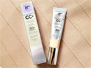 (Fair) IT Cosmetics CC+ Cream With SPF50+