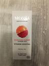 Mossa Vitamin Oil Cocktail