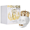 Police To Be The Queen (40 ml)
