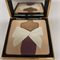 Yves Saint Laurent 4 Color Bow collection For Eyes