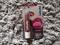 600Ft!🌸Labello Lips2Kiss Color Lip Balm