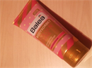 Balea Golden Shine Bodysorbet
