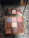 Catrice Kaviar Gauche Pressed Pigment Palette Crystal Collection