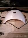 Ebay led lámpa 24W