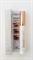 L'Oréal Paris Paradise Extatic 2-In-1 Mascara Primer