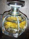 Lalique Living Lalique EDP fújós!