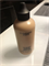 MAC Face and Body Foundation / C5