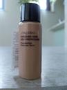 Shiseido Synchro Skin Self-Refreshing Foundation mini