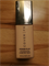7000 Ft Cover FX Power Play Foundation