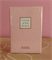 Avon Little Pink Dress EDP