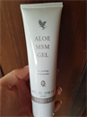 FLP Aloe MSM Gél