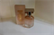 Hugo Boss The Scent Private Accord for Her EDP 30 ml