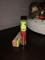Jeffree Star Cosmetics Velour Liquid Lipstick Jawbreaker Collection