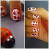 Ladybirds*
