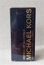 Midnight Shimmer Michael Kors For Women