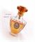 Parfums Pergolese Paris Ottomane 30/20ml