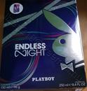 Playboy Endless Night For Her ajándékszett