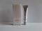 Sensai Cellular Performance Day Cream SPF25 4,6 ml-es minta