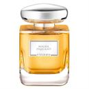 Terry de Gunzburg - Soleil Piquant luxusparfüm minták és fújósok. 5ml = 3600 Ft, 10ml = 6800 Ft