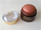 The Body Shop Highlighting Dome Honey Bronze (03)