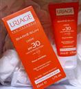 AKCIÓ Uriage Bariésun Arckrém SPF30 - 50 ml