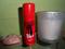 B.U. Passion deo spray ~ 300Ft
