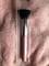 BrushArt Basic Pink Ecset