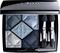 Dior 5-színű Szemhéjpúder Paletta