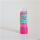 Essence Kiss Care Love Ajakbalzsam 03