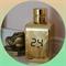 FÚJÓS ScentStory 24 Gold EDT