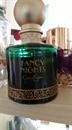 Jessica Simpson Fancy Nights