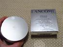 Lancôme Miracle Cushion SPF23 / PA++  025 BEIGE NATUREL
