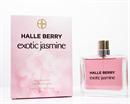 100ml áron alul Halle Berry Exotic Jasmine EDP