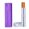 7000Ft - Chantecaille Real Skin+ Eye and Face Stick