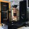 Lalique Or Intemporel EDP fújósok
