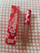 Lime Crime Velvetines Cindy