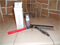 Pupa Smoothing Foundation Primer+Alapozó ecset+Cover Cream Concealer korrektor 001