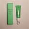 Shiseido Poreless Matte Primer