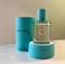 Tiffany & Co. Tiffany & Love For Her EDP
