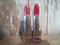 Artdeco Art Couture Lipstick Ajakrúzs 290,340 árnyalatokban