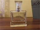 Avon Cherish EDP