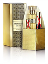 Avon Premiere Luxe EDP - 50 ml