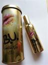 B.U. Golden Kiss EDT
